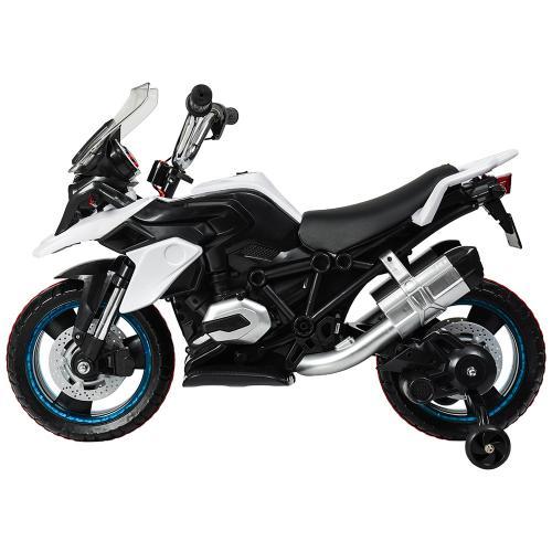 ... USB Детский мотоцикл M 3897L-1 b9dd0aa74a0b7